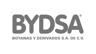 BYDSA